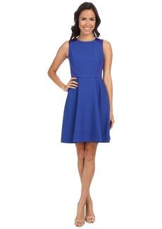 Susana Monaco Flare Dress
