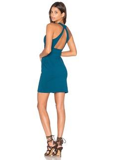 Susana Monaco Gia Dress