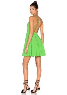 "Susana Monaco Gigi 19"" Dress"