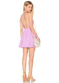 Susana Monaco Gigi Dress