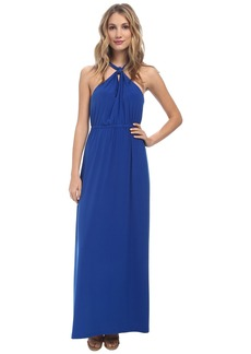 Susana Monaco Gracie Maxi Dress