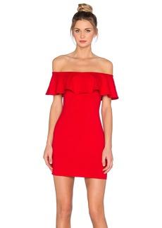 Susana Monaco Hannah Dress