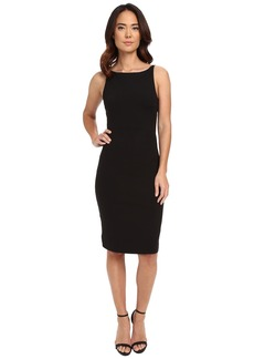 Susana Monaco Hilda Dress