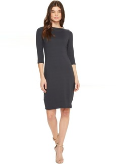 Susana Monaco Hunter Dress