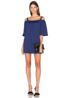 "Susana Monaco Inga 16"" Dress"