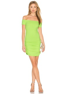 Susana Monaco Jona Dress