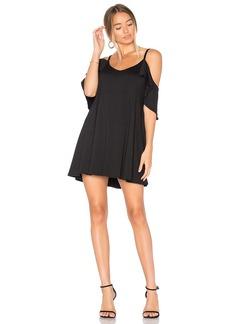 """Susana Monaco Kady 16"""" Dress"""