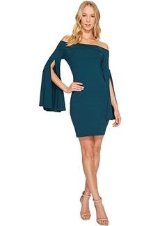 Susana Monaco Kaelea Dress