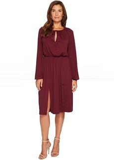 Susana Monaco Kasia Dress