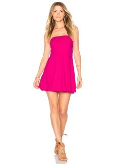 """Lanie 16"""" Dress"""
