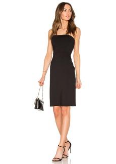 Susana Monaco Laura Dress