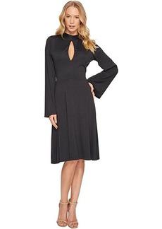 Susana Monaco Linnaea Dress