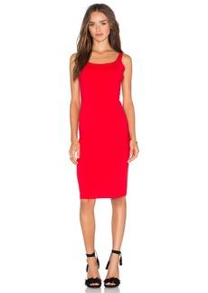 Susana Monaco Lyanna Dress