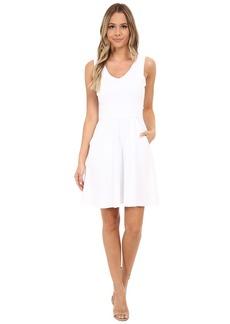 Susana Monaco Maisie Dress