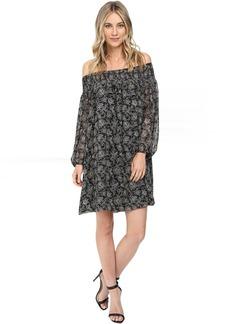 Susana Monaco Mavella Dress