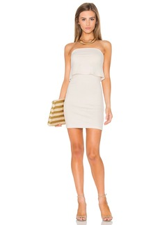 Susana Monaco Meredith Dress
