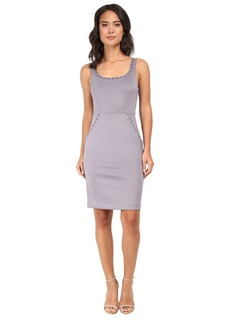 Susana Monaco Nicole Dress