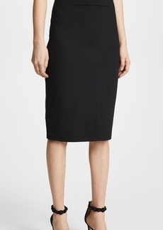 Susana Monaco Noella Pencil Skirt