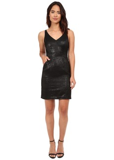 Susana Monaco Pearl Dress