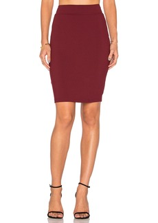 Susana Monaco Pencil Skirt