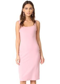 Susana Monaco Perfect Tank Dress