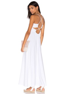 Susana Monaco Phaedra Maxi Dress