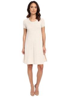 Susana Monaco Pia Dress