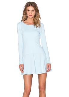 Susana Monaco Pixie Dress