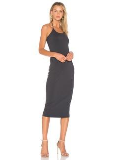 Susana Monaco Quimby Dress