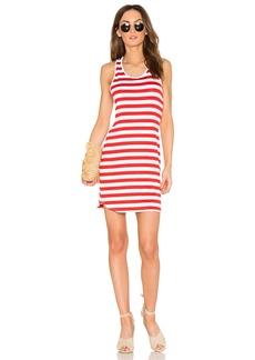 Racer Dress