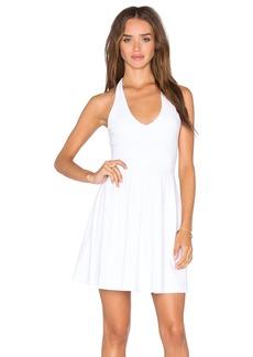 Susana Monaco Raine Dress