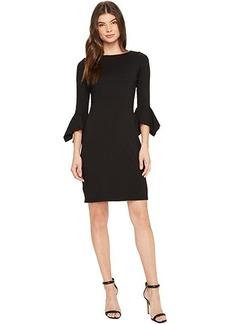 Susana Monaco Riley Dress