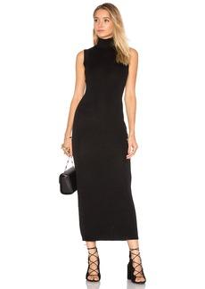 Susana Monaco Sabine Dress