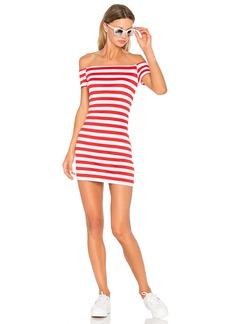 """Sade 18"""" Dress"""