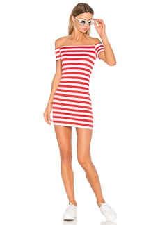 "Susana Monaco Sade 18"" Dress"