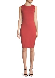 Susana Monaco Scarlett Sleeveless Dress
