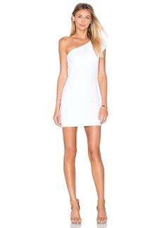 Susana Monaco Shaunie Dress