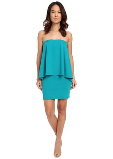 Susana Monaco Shireen Dress