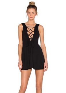 "Susana Monaco Sibella 16"" Dress"