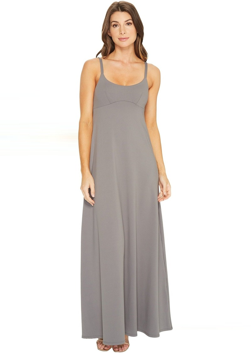 Susana Monaco Slip Dress   Dresses