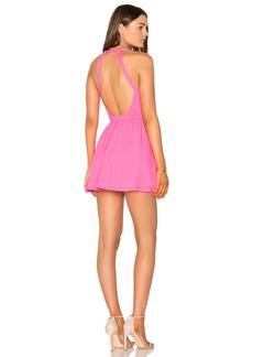 "Sloane 16"" Dress"