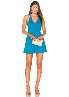 """Susana Monaco Sloane 16"""" Dress"""
