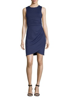 Susana Monaco Sophie Bodycon Dress