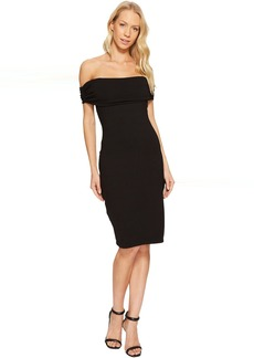 Susana Monaco Sophy Dress