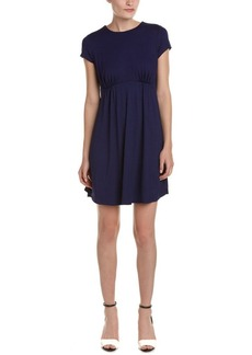 Susana Monaco susana monaco Anais Shift Dress