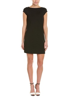 Susana Monaco susana monaco Hana Shift Dress