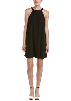 Susana Monaco susana monaco Lily Shift Dress