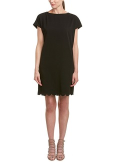 Susana Monaco susana monaco Natasha Shift Dress