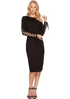Susana Monaco Tala Dress