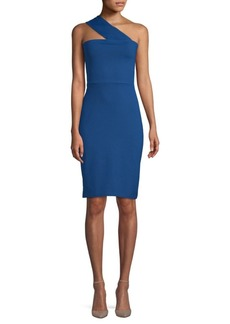 Susana Monaco Tara Knee-Length Dress